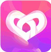 心言直播app
