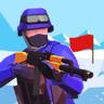 战地模拟器真实模拟游戏