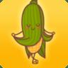 玉米视频直播2020免费版