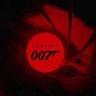 007计划官网版