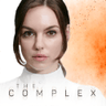 复体The Complex正式版