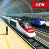 新印度地铁模拟器完整版