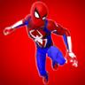 英雄蜘蛛格斗增强版