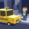 伟大的出租车司机