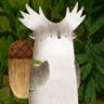 森林精灵最终版v1.0安卓版
