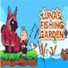 路纳的钓鱼花园steam正版