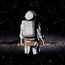 系外行星定居者汉化破解版