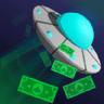 UFO大富翁无限钞票版