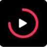 92福利视频无限观看版