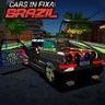 驾驶生活模拟器完整版
