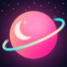 星运天气APP1.2.2安卓版