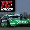 TC赛车官方正版