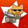 闲置猫炮中文单机版