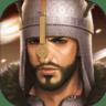 帝国战纪之权利与文明官方正式版