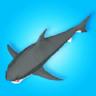 鲨鱼世界生存模拟全角色解锁内购版