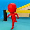 涂鸦生存竞赛3D
