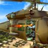 直升机战斗狙击战最新版