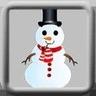 雪人生成器免费畅玩版