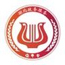 湖北鄂汇办app