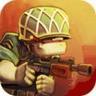 特种兵出战全武器解锁版1.0安卓版