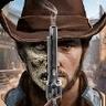 狂野西部僵尸的噩梦自动攻击破解版1.2安卓版