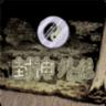 封神外传2.13无敌版