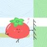 草莓彤彤2021官方版