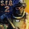 特种部队小组2无限火力全武器解锁版