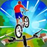 疯狂自行车无限能量版