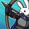 兔子弓箭手中文汉化破解版