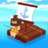 造船贼溜无限材料版