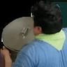 统神端火锅玩家自制版