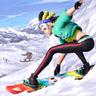 滑雪大乱斗无限皮肤版
