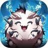 梦幻怪兽2.19全新版本