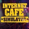 网咖模拟器2无限钞票版