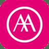 爱玛骑行APP1.0.1安卓版