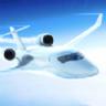 天空飞行模拟器汉化版