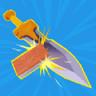 造个大宝剑