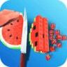 乐高餐厅1.0.1安卓版