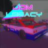我的世界JDM旧车模组