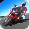 摩托车竞技比拼官方版