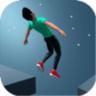 跑酷飞跃v3.07安卓版