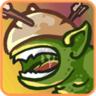 王国保卫战英雄传奇破解版0.10.1安卓版