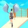 天堂跑酷3D