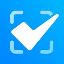 大力辅导v5.1.9安卓版