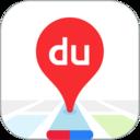 百度地图v15.8.0安卓版