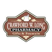 克劳福德龙药房公司app