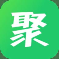 聚享游app官方