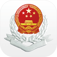 湘税社保app自助缴费