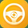 360行车记录仪v5.0.7.1安卓版